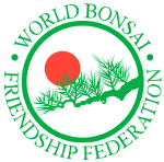 World Bonsai Friendship Federation