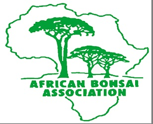 African Bonsai Association
